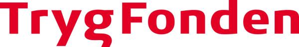 TrygFonden - logo