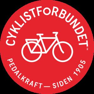 Cyklistforbundet_01_RED_CIRCLE_RGB