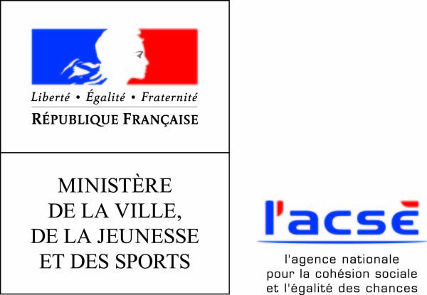 logo_Ville-Acse_CMJN