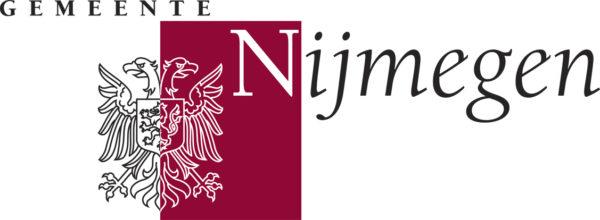 635888961270387062-logo-nijmegen-kleur