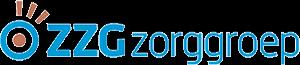 zzg-zorggroep-logo